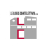 logo-logis-chatelet